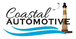 Coastal Automotive & Towing